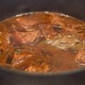 Heerlijk herfstig Stoofvlees