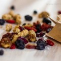 Winnen: Pluk de zoete vruchten van Mijn Gedroogd Fruit