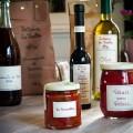 Review: Fattoria La Vialla (De Toscaanse keuken thuis)